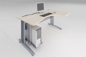Kokios sąlygos garantuoja kokybišką darbą biure?