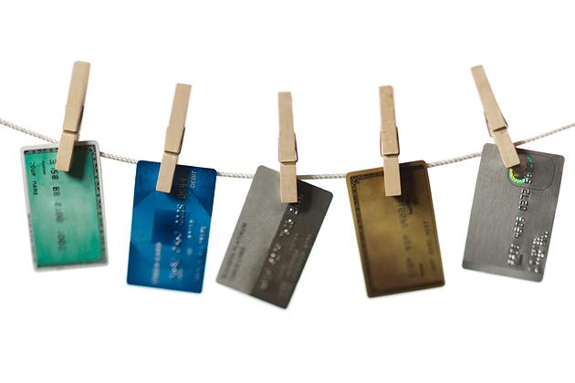 Greitieji kreditai patogesniam skolinimuisi