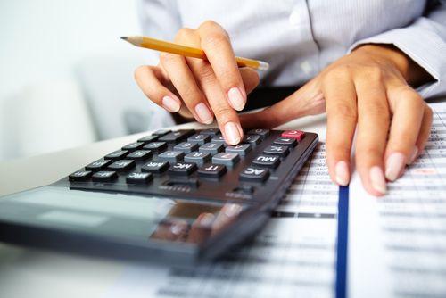 Ką siūlo buhalterinių paslaugų įmonė?