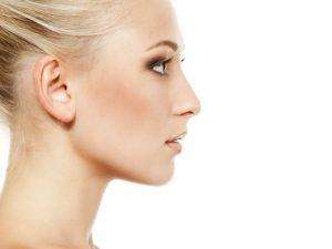 Kaip nosies pertvaros operacija pagerina gyvenimą?