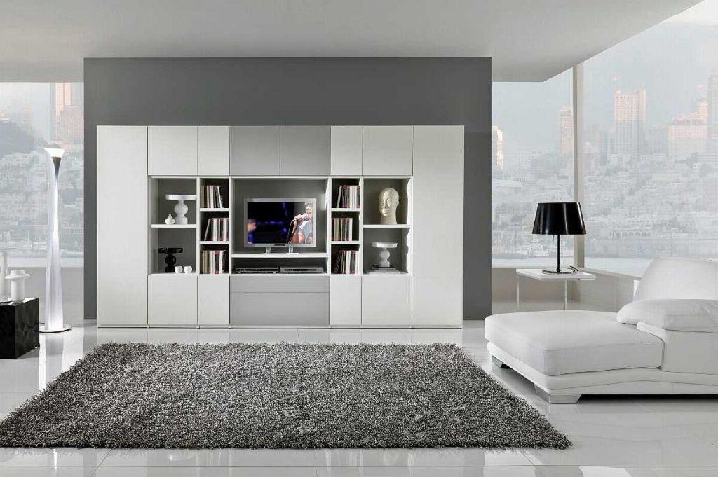 Remontas ir interjeras: sieninis šildymas, apšvietimas, išplanavimas ir kitos detalės