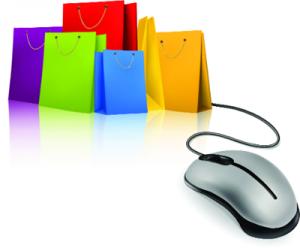 E-parduotuvė apsiperkantiems neleis sugaišti daug laiko