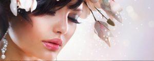 Odos plaukelių šalinimas ir odos priežiūra