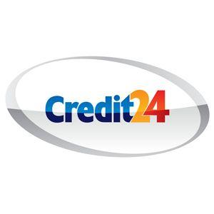 Kreditai internetu – greičiausias būdas išspręsti finansines problemas