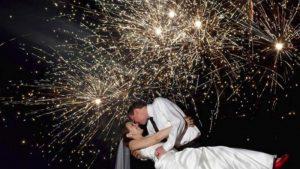 Svarbūs patarimai jūsų būsimų vestuvių organizavimui