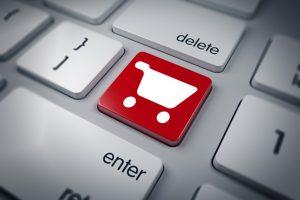 Kaip išvengti impulsyvaus apsipirkimo