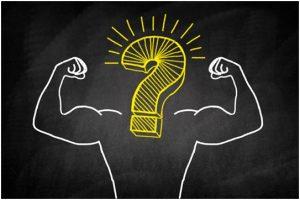 Kiek naudingi maisto papildai sportuojant?