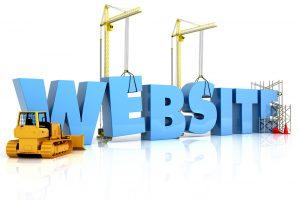 Profesionalaus internetinio puslapio kūrimas – raktas į verslo sėkmę