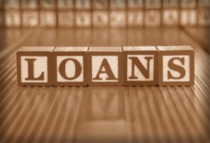 Kai domina kreditas arba paskola – pagelbės internetinė paieška
