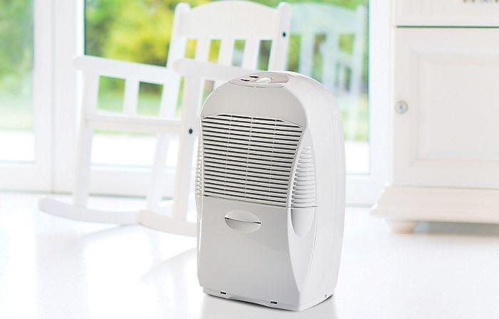Oro sausintuvai internetu – populiarus pasirinkimas