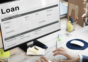 Paskolų refinansavimas be užstato – jūsų finansinės padėties gerinimui