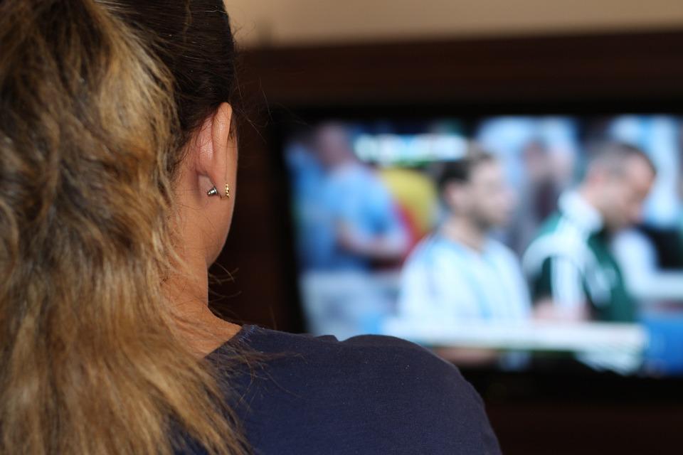 Išmanioji televizija – šiuolaikinio žmogaus pasirinkimas