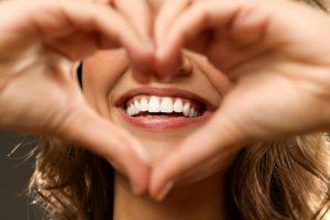 Odontologinės paslaugos – kodėl jų negalime vengti