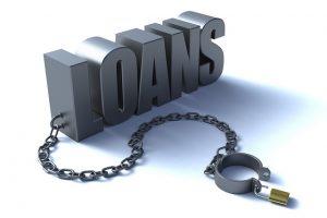 Paskolų apjungimas ir perkėlimas pas paskolų refinansavimo paslaugų teikėjus