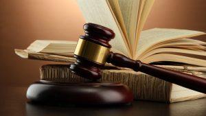 Teisinės paslaugos – tiek asmeniniams, tiek ir verslo teisiniams klausimams