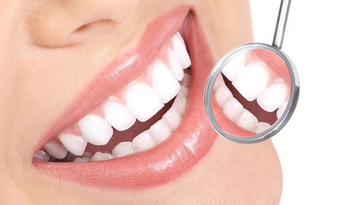 Kaip pasirinkti tinkamiausią odontologijos kliniką