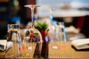 Kuo restoranų įranga skiriasi nuo įprastos virtuvės?