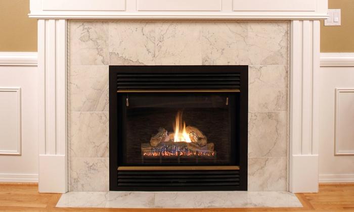 Kaip apsaugoti namus nuo gaisro?