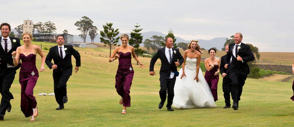 Patarimai jaunavedžiams siekiant surengti tobulas vestuves