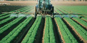 Žėmės ūkis ir tinkamiausi sprendimai