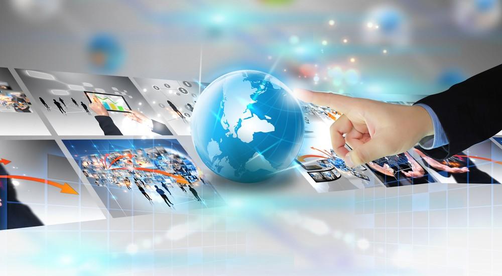 Vertimo biurai, vertimai ir šiuolaikiniai standartai