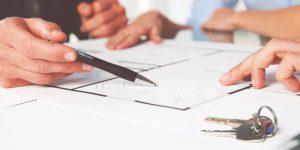 Kaip galite pagerinti savo asmeninę finansinę padėtį