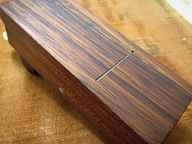 Puikus medienos gaminių gamybos veiklos efektyvumo didinimo pavyzdys