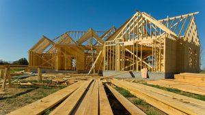 Statybos – sudėtingas procesas