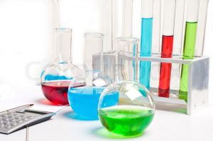 Laboratorijos įkūrimas ir svarbios detalės