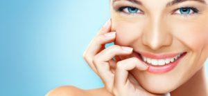 Šiuolaikinis dantų protezavimas – galimybė plačiai šypsotis