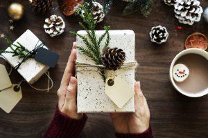Išskirtinės dovanos su lietuviška atributika