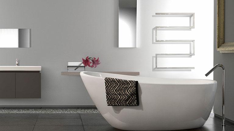 Vonios kambario įranga labai patraukliomis kainomis