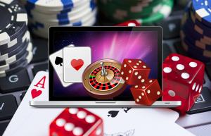 Kodėl sparčiai išpopuliarėjo internetiniai kazino žaidimai
