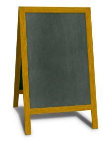 Ar mokyklose naudojamos rašymo lentos?