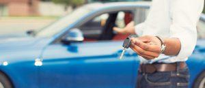 Automobilių supirkimas įmonėms ir privatiems asmenims