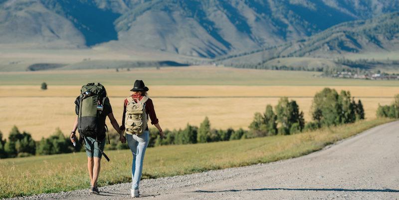 3 keliautojams skirtos įžvalgos, padėsiančios suplanuoti savo kelionę