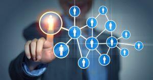 Teisingas požiūris į reklamos gamybą ir virtualią reklamą