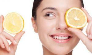 Dermatologijos klinika, odos priežiūra ir tai, kas svarbu mūsų odai