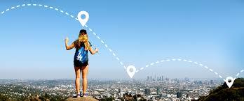 Kaip keliauti patogiau – daiktai, kuriuos verta turėti keliaujančiam