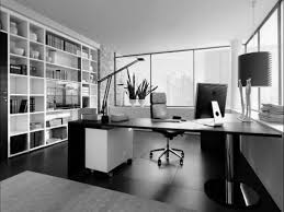 Modernaus dizaino baldai darbo aplinkai