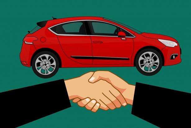 Pigi automobilių nuoma Lietuvoje