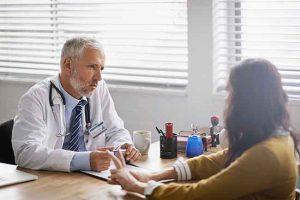 Ortopedas traumatologas ir jo pasirinkimas