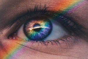 Kada pasibaigia kontaktinių lęšių galiojimas?