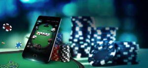 Pokeris – labai populiarus azartinis žaidimas