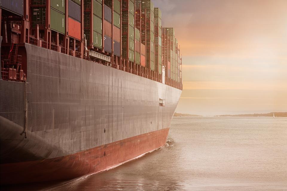 Ką būtina žinoti apie krovinių vežimą?