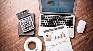 Kaip planuoti savo išlaidas?