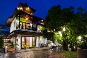 Medinės durys – kokybiški sprendimai ir jų ilgaamžiškumas