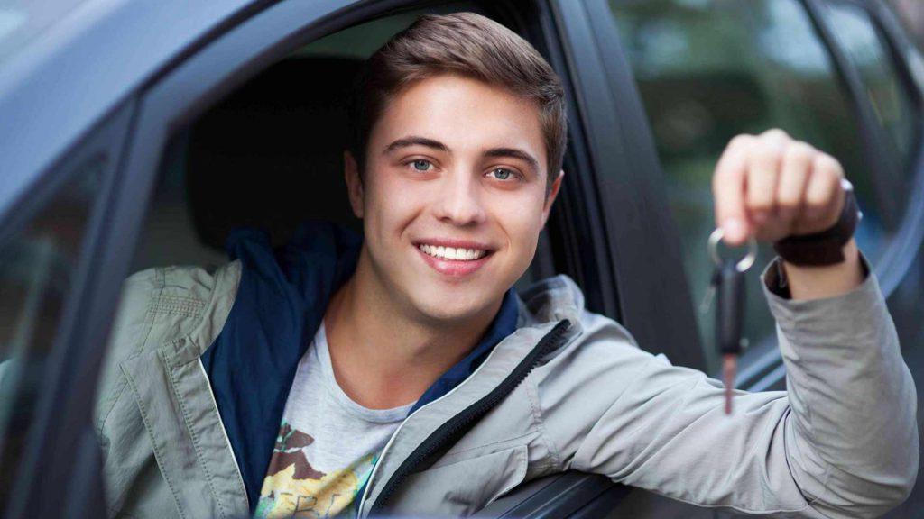 Vairavimo kursai ir vairavimo mokyklos paieškos