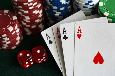 Legalūs pokerio kambariai Lietuvoje ir šio žaidimo populiarumas