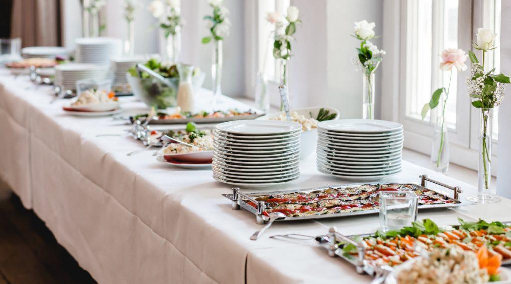 Ruošiantis pačiai gražiausiai gyvenimo šventei – vestuvėms